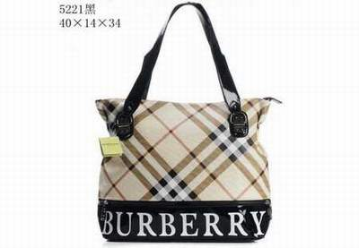 sacoche burberry occasion burberry sacs homme sac burberry. Black Bedroom Furniture Sets. Home Design Ideas